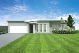 1/1 Morris Crescent, Wagga Wagga, NSW 2650