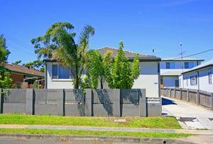 139 Towradgi Road, Towradgi, NSW 2518