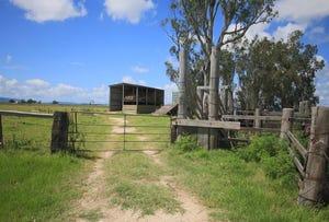 Lot 512 Finlaysons Road, Swan Creek, NSW 2462