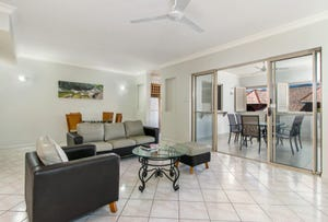 1527/2 Greenslopes Street, Cairns North, Qld 4870