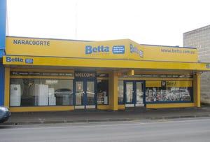 35 Ormerod Street, Naracoorte, SA 5271