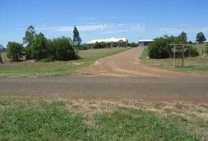 Level/50 Grundy Road, Spring Creek, Qld 4361