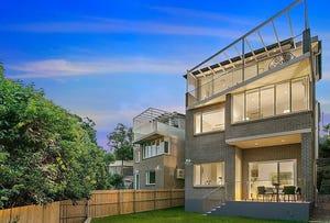 50 Hocking Avenue, Earlwood, NSW 2206