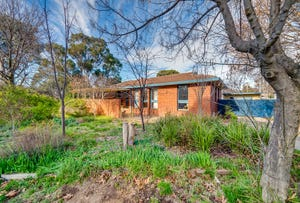 1 Phillips Place, Latham, ACT 2615