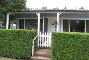 79 Driffield Street, Queenstown, Tas 7467