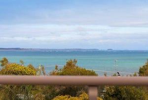 1 Tasman Road, Somers, Vic 3927