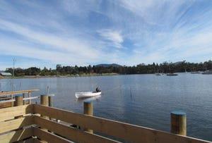 9 Boat Shed (Cornelian Bay), New Town, Tas 7008