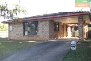 10 Kevin Grove, Caboolture, Qld 4510