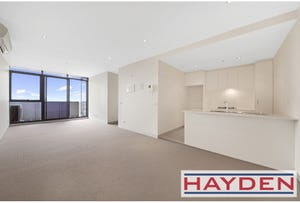 1904/109 Clarendon Street, Southbank, Vic 3006