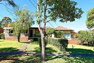 30 & 32 Bedford Road, Blacktown, NSW 2148