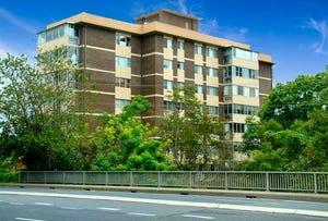 8/114 Grafton St, Coffs Harbour, NSW 2450