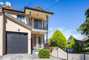 15 Merrett Crescent, Greenacre, NSW 2190