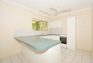 1/5 Favenc Court, Moulden, NT 0830
