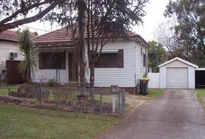 9 William St, Condell Park, NSW 2200