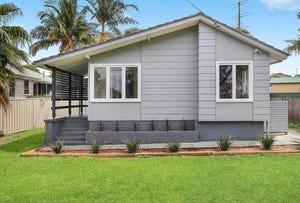 82 Darley Street, Shellharbour, NSW 2529