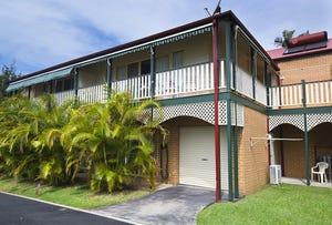 22/11-19  Cooper Street, Byron Bay, NSW 2481