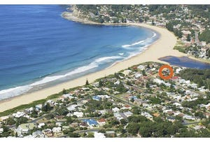 7 Bareena Ave, North Avoca, NSW 2260