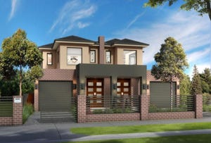 13 Wallace Crescent, Strathmore, Vic 3041