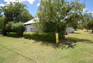 50 Middle Street, Esk, Qld 4312