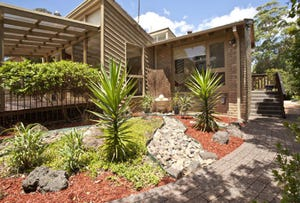 35 The Woodland, Wheelers Hill, Vic 3150