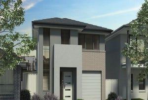 Lot307 35-37 Glenfield Rd, Glenfield, NSW 2167
