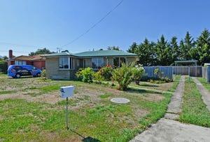 3 Sophia Street, Kempton, Tas 7030