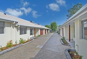 7 Tulloch Road, Port Macquarie, NSW 2444