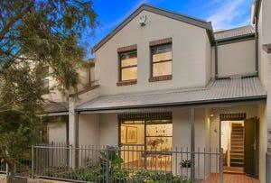 6/165 Allen Street, Leichhardt, NSW 2040