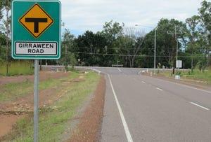 Various Off Girraween Road, Girraween, NT 0836
