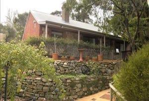 456 Mount Barker Road, Bridgewater, SA 5155