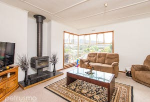 22 Kerria, Risdon Vale, Tas 7016