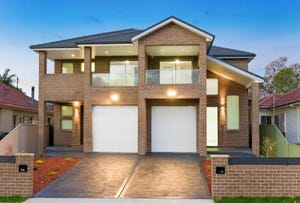 6a Lawson St, Panania, NSW 2213