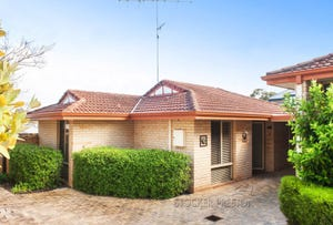 4/32 Town View Terrace, Margaret River, WA 6285