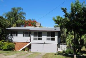 6 Wentworth Terrace, The Range, Qld 4700