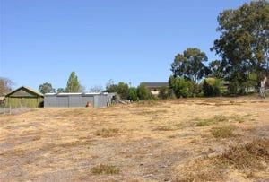 Lot 91, 90 & 91 Main Road, Nairne, SA 5252