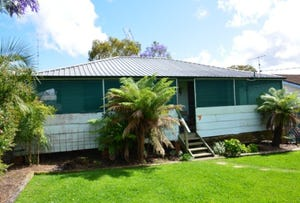 7 Koowong Road, Gwandalan, NSW 2259