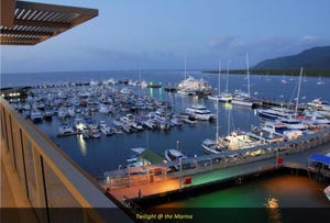 58/1 Marlin Parade, 'Harbour Lights', Cairns, Qld 4870