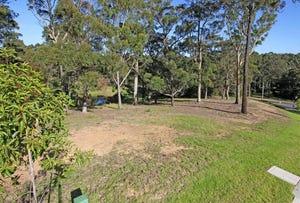 Lot 15 Grandfathers Gully Road, Lilli Pilli, NSW 2536