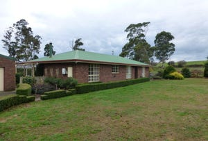140  Seabrook Road, Somerset, Tas 7322