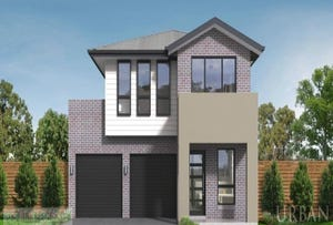 Lot 8  Lily Residences @ The Gables, Box Hill, NSW 2765