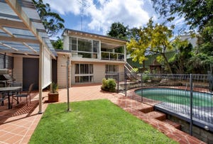 16 Loves Avenue, Oyster Bay, NSW 2225