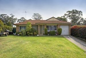 2 Lisa Close, Narellan, NSW 2567