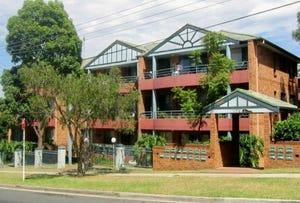 8/94-96 Brancourt Ave, Bankstown, NSW 2200