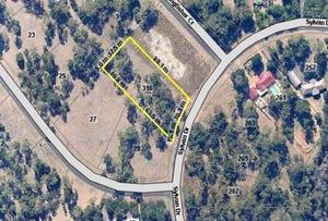 316 Sylvan Drive, Moore Park Beach, Qld 4670