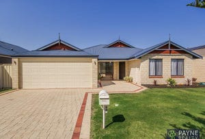 60 Three Bears Loop, Secret Harbour, WA 6173