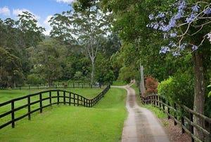 188 Little Jilliby Road, Jilliby, NSW 2259