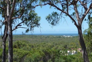 Lot 81 Wistari Terrace, Agnes Water, Qld 4677