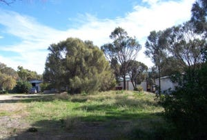3 Acacia Street, The Pines, SA 5577