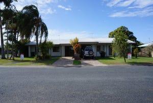 17 Napier Street, South Mackay, Qld 4740