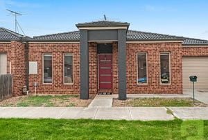 7 Wasley Street, Albion, Vic 3020